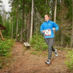 Sportland Kõrvemaa Kevadjooks - Andra Moistus (136)