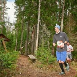 Sportland Kõrvemaa Kevadjooks - Andre Jakobson (38)