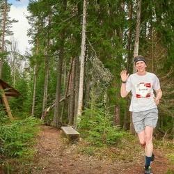 Sportland Kõrvemaa Kevadjooks - Sergei Karpovitch (62)
