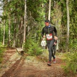 Sportland Kõrvemaa Kevadjooks - Veikko Hõbemägi (36)