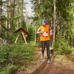 Sportland Kõrvemaa Kevadjooks - Avo Kirsipuu (70)