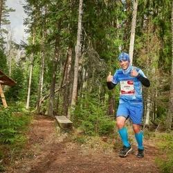 Sportland Kõrvemaa Kevadjooks - Jaanis Pikkof (175)