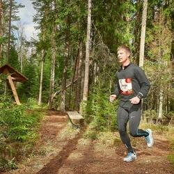 Sportland Kõrvemaa Kevadjooks - Raigo Piilberg (170)