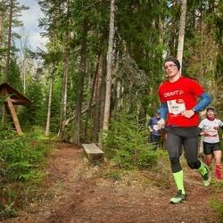 Sportland Kõrvemaa Kevadjooks - Rivo Olvet (157)