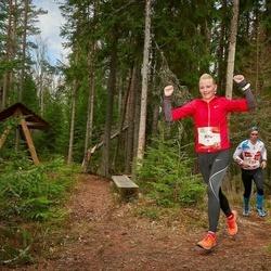 Sportland Kõrvemaa Kevadjooks - Rita Alas-Järv (6)