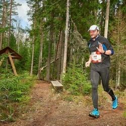 Sportland Kõrvemaa Kevadjooks - Eedi Sepp (214)