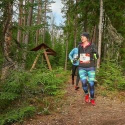 Sportland Kõrvemaa Kevadjooks - Aivi Laurik (97)