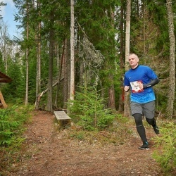 Sportland Kõrvemaa Kevadjooks - Rait Käbin (89)