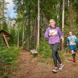 Sportland Kõrvemaa Kevadjooks - Laura Piiper (172)