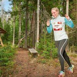 Sportland Kõrvemaa Kevadjooks - Relika Toome (240)