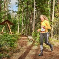 Sportland Kõrvemaa Kevadjooks - Tiina Tartes (232)