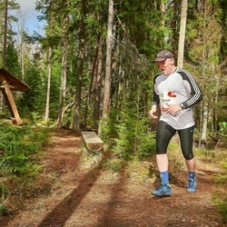 Sportland Kõrvemaa Kevadjooks - Einar Hillep (30)