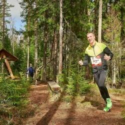 Sportland Kõrvemaa Kevadjooks - Margus Mäeots (141)