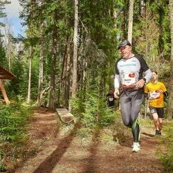 Sportland Kõrvemaa Kevadjooks - Raivo Olgo (154)