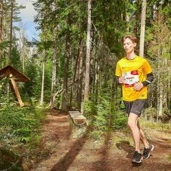 Sportland Kõrvemaa Kevadjooks - Marek Murumäe (139)