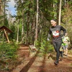 Sportland Kõrvemaa Kevadjooks - Aivo Laaneväli (92)