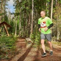Sportland Kõrvemaa Kevadjooks - Üllar Murumäe (138)