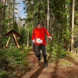 Sportland Kõrvemaa Kevadjooks - Mart Laid (93)