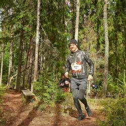 Sportland Kõrvemaa Kevadjooks - Bruno Tammaru (228)