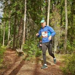 Sportland Kõrvemaa Kevadjooks - Andrus Nurmik (147)