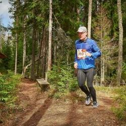 Sportland Kõrvemaa Kevadjooks - Rivo Kaldvee (310)