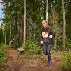 Sportland Kõrvemaa Kevadjooks - Olav Liivak (108)