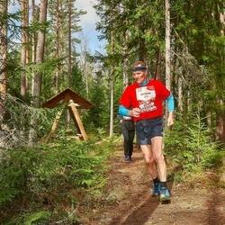 Sportland Kõrvemaa Kevadjooks - Urmas Virkebau (276)