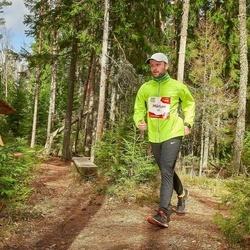 Sportland Kõrvemaa Kevadjooks - Märten Ester (22)