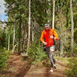 Sportland Kõrvemaa Kevadjooks - Raido Rohi (340)