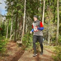 Sportland Kõrvemaa Kevadjooks - Kristo Lilleoja (110)