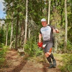Sportland Kõrvemaa Kevadjooks - Riho Mikko (133)