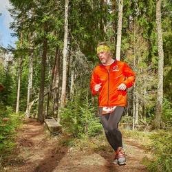 Sportland Kõrvemaa Kevadjooks - Valdo Jahilo (344)