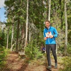 Sportland Kõrvemaa Kevadjooks - Viljar Laidvee (95)