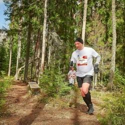 Sportland Kõrvemaa Kevadjooks - Meelis Atonen (13)