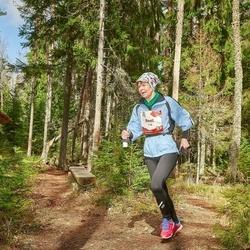 Sportland Kõrvemaa Kevadjooks - Reet Luhaäär (116)