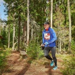 Sportland Kõrvemaa Kevadjooks - Uku Audova (307)