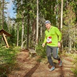 Sportland Kõrvemaa Kevadjooks - Olav Mets (130)