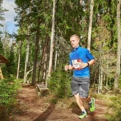 Sportland Kõrvemaa Kevadjooks - Andres Ütt (285)