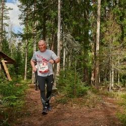 Sportland Kõrvemaa Kevadjooks - Andrei Lopsik (114)