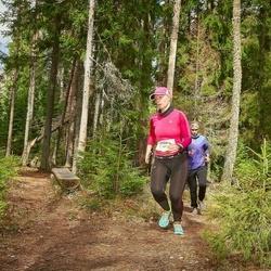 Sportland Kõrvemaa Kevadjooks - Pille Muni (137)