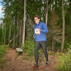 Sportland Kõrvemaa Kevadjooks - Reino Juhansoo (43)