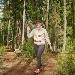 Sportland Kõrvemaa Kevadjooks - Hene Karumaa (63)