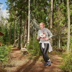 Sportland Kõrvemaa Kevadjooks - Nelli Nilson (144)
