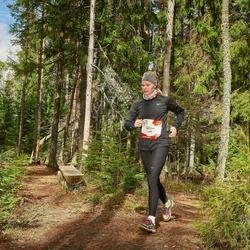 Sportland Kõrvemaa Kevadjooks - Liina Tõnts (249)