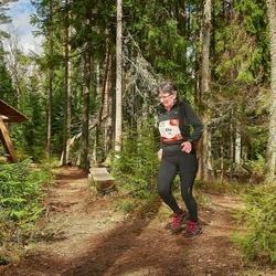 Sportland Kõrvemaa Kevadjooks - Eha Arb (10)
