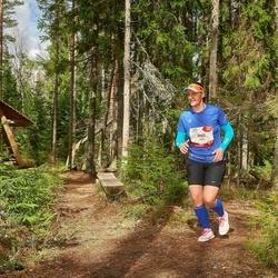 Sportland Kõrvemaa Kevadjooks - Heli Säde (225)