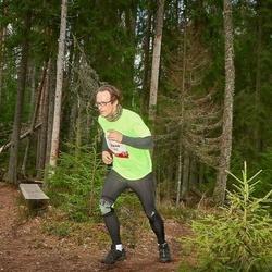 Sportland Kõrvemaa Kevadjooks - Rene Vallimäe (262)