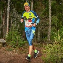 Sportland Kõrvemaa Kevadjooks - Kalle Rassadkin (197)