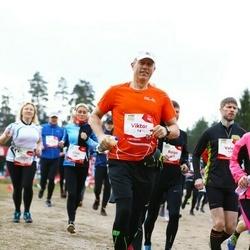 Sportland Kõrvemaa Kevadjooks - Viktor Kokk (74)