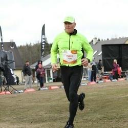 Sportland Kõrvemaa Kevadjooks - Toivo Ivainen (1036)